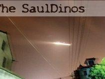 The SaulDinos