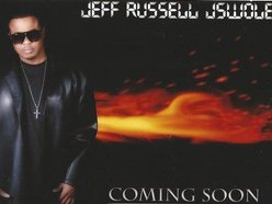 Jeff Russell JSwole