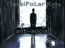 The biPoLar Rats