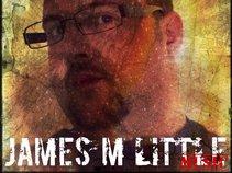James M Little