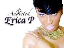 Erica P