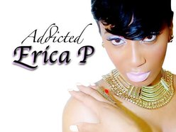 Image for Erica P
