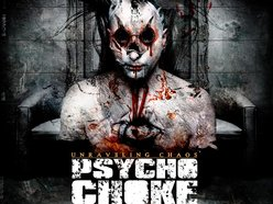 Image for Psycho Choke