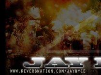 Jay-Nyce