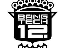 Bang Tech 12