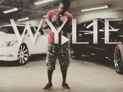 Wylie