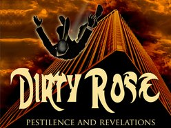 Image for Dirty Rose