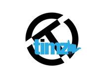 TIMZskateboards