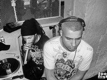 DJ R-WAN