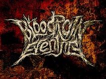 Bloodrain Evening