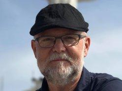 Brian Mark Weller