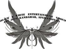Black & White Entertainment Group