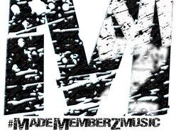 Made Memberz