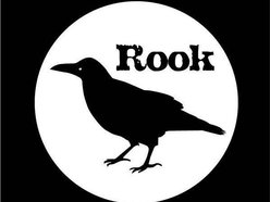 Image for Rook