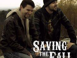 Saving the Fall