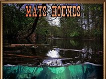 Mays Hounds