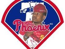 Duece Phoenix