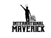 International Maverick(Mc/Producer)