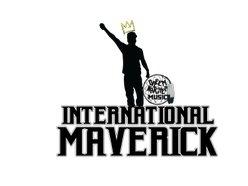 Image for International Maverick(Mc/Producer)