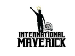 Image for International Maverick(Mc/Producer)