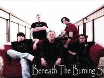 Beneath The Burning Sun