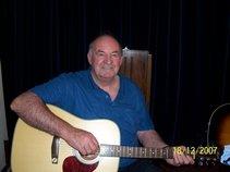 Gerry Broderick