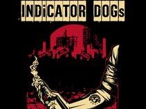 Indicator Dogs