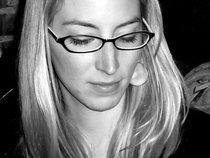 Amy Satterlee
