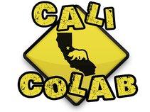 Cali Colab