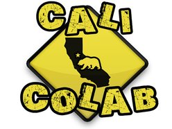 Image for Cali Colab