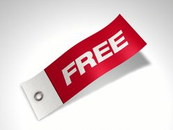 Free Myseris