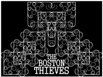 The Boston Thieves