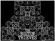 The Boston Thieves