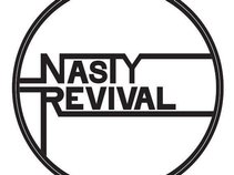 Nasty Revival