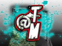Chez C Tha Grimy 1 {@.T.M./E.T.B.O.}