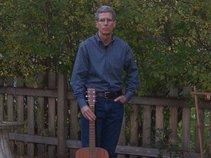Greg Jurgensen / Singer/Songwriter