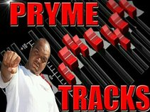 PRYME TRACKS (BEAT PAGE)