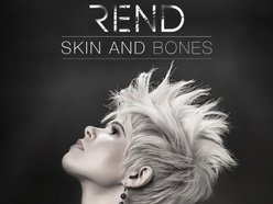Image for Rend