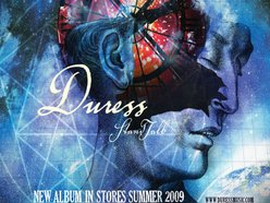 Image for Duress