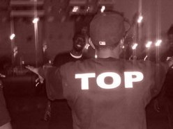 Top Capone