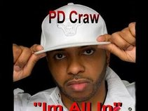 PD Craw