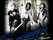 Langgeng Band
