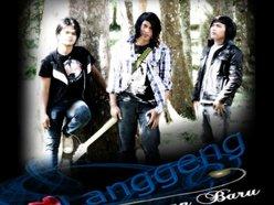 Image for Langgeng Setia