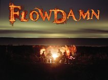 FlowDamn