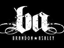 Brandon Ashley