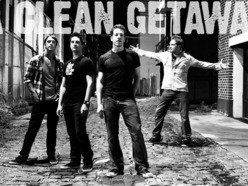 Image for A Clean Getaway