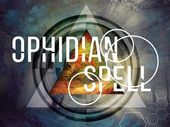 Image for Ophidian Spell