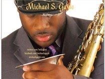 Michael S Gayle