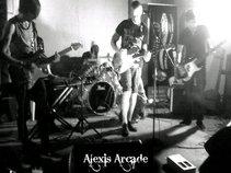Alexis Arcade