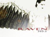 RAVEN  [Hrair Tanielian]